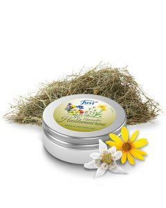 Appenzell Hay Flower Cream - 50ml